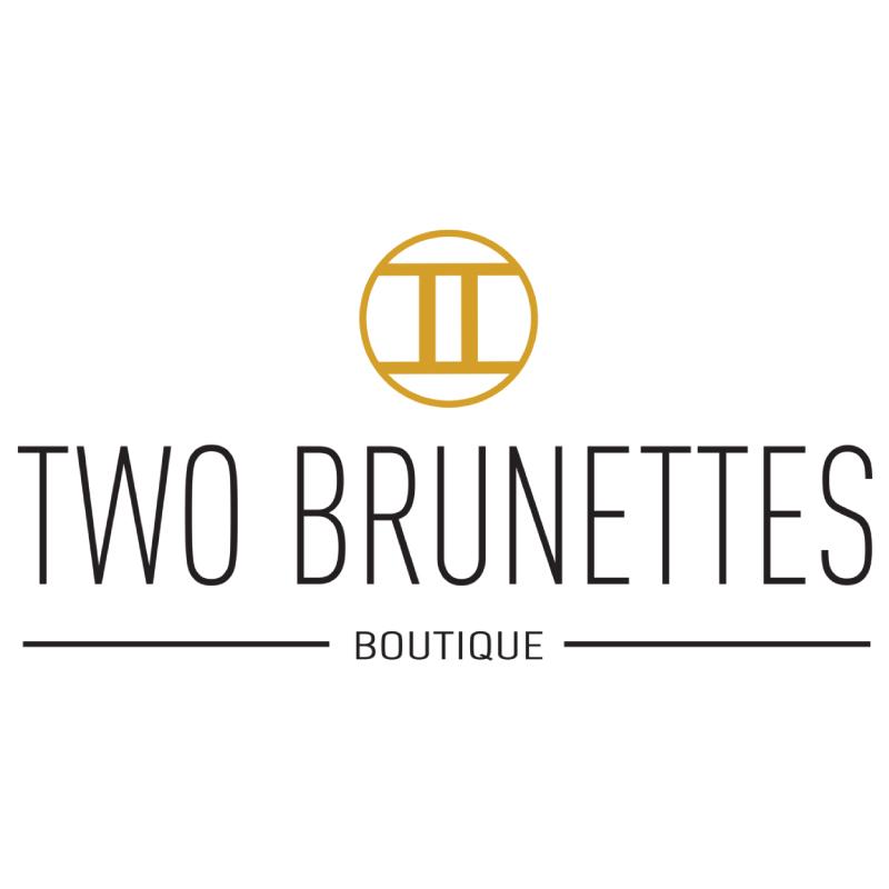 2 brunettes mt pleasant sc