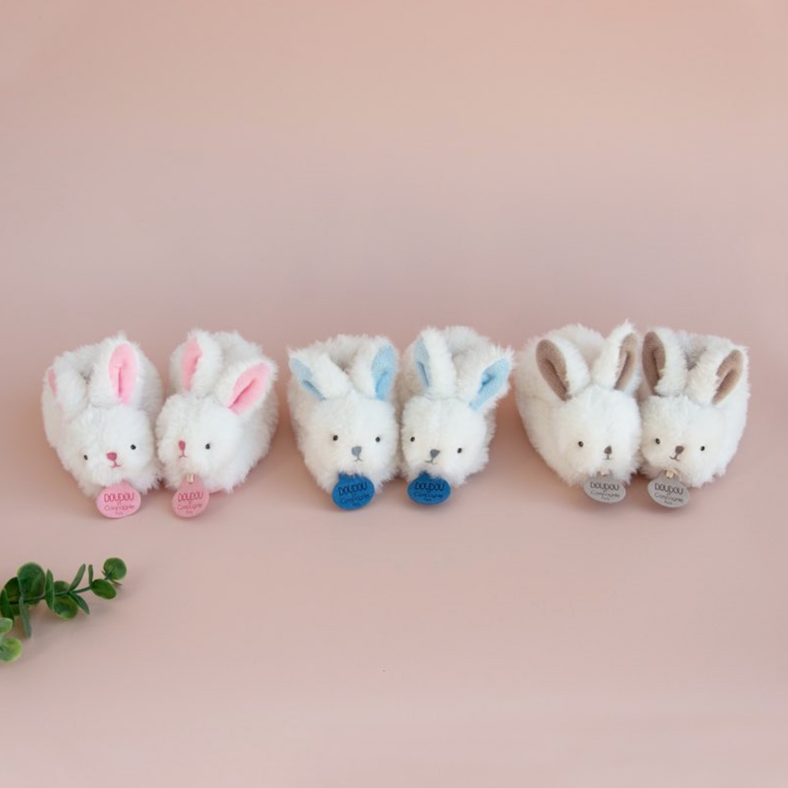 Lavender Hills - Bunny Slippers 2 - Babies.png